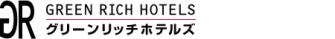 グリーンホテル・ズ コーポレーション